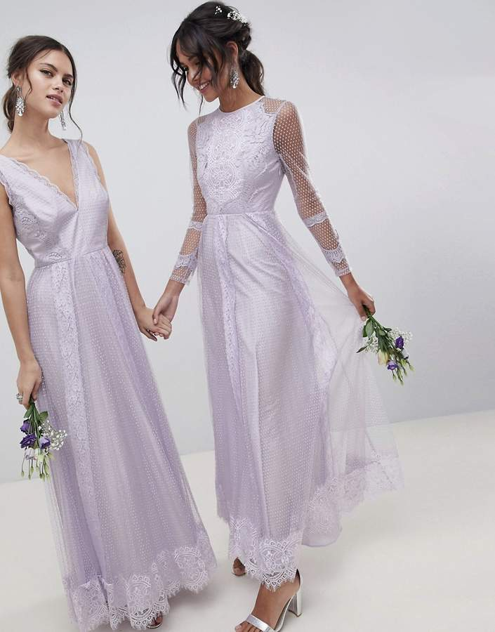 7b3ba1f8d0df Asos Bridal - ShopStyle Australia