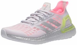 adidas Women's Ultraboost Pb W Athletic Shoe