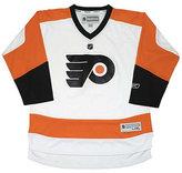 Reebok Boys' Philadelphia Flyers Replica Jersey