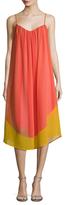 Trina Turk Janalyn Maxi Dress
