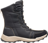 Icebug Women's Avila3 BUGsole Snow Boot