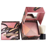 Benefit Cosmetics Sugarbomb 'Sugar Rush Flush' Face Powder