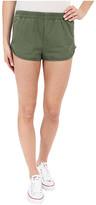 Obey Bastille Shorts
