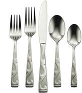 Oneida Tuscany 20-pc. Flatware Set