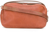 Ally Capellino Ginger crossbody bag