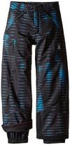Spyder Action Pants (Big Kids)