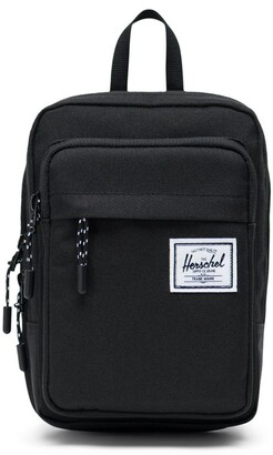 Herschel Large Form Shoulder Bag