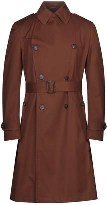 Tagliatore Overcoats