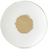 Lenox Casual Radiance Collection Accent Plate