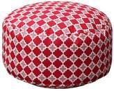 Furniture Runway Ottomans & Floor Cushions Bells Beach Outdoor/Indoor Ottoman