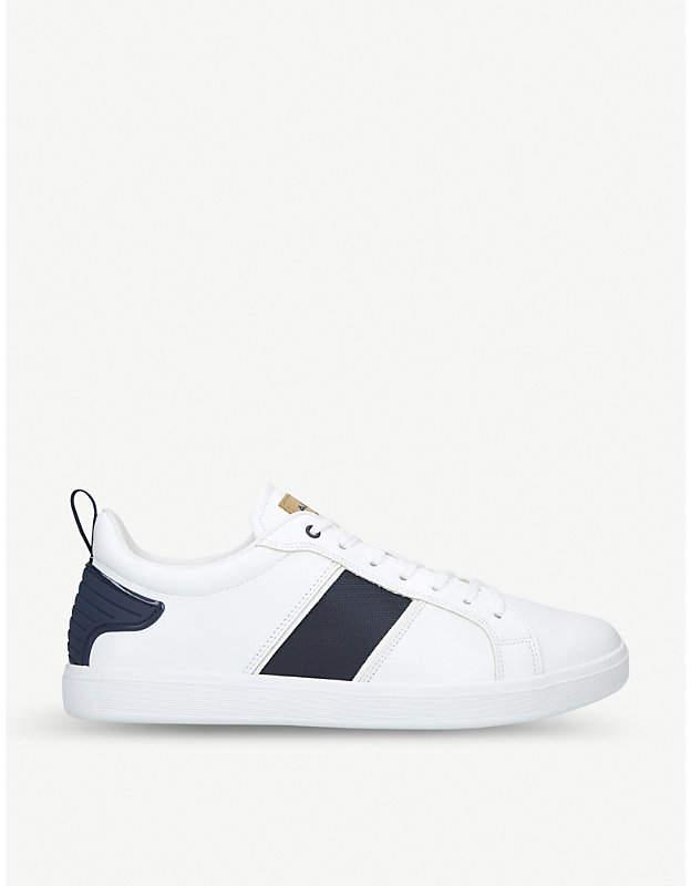 9d5c7842f5f Aldo Men's Sneakers | over 50 Aldo Men's Sneakers | ShopStyle