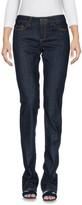 Just Cavalli Denim pants - Item 42619271