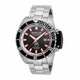 Invicta Mens Bracelet Watch-21785