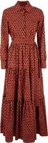 Thumbnail for your product : La DoubleJ Bellini Dress