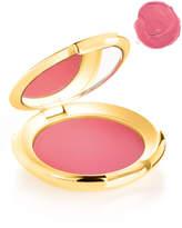 Elizabeth Arden Ceramide Cream Blush - Honey