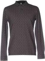 Sun 68 Polo shirts - Item 12064125