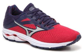 Mizuno Wave Rider 23 Running Shoe - Women's
