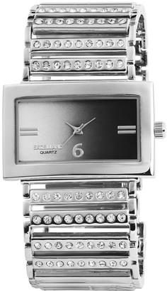 Excellanc Women's Watches 152021000044 Metal Strap