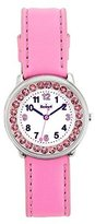 Scout Girl's Watch 280381003