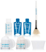 Bioelements Age-Fighting Deep-Cleansing Facial Kit