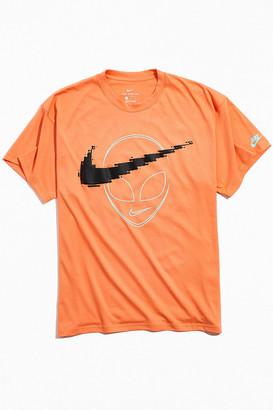 Nike Sportswear Max 90 Festival Tee