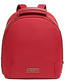 Lipault Paris Business Avenue Small Backpack