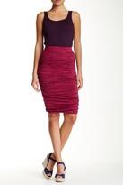 Splendid Triblend Pencil Skirt