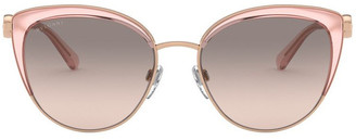 Bvlgari 0BV6133 1526885001 Sunglasses
