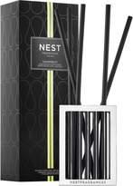 Nest Grapefruit Liquidless DiffuserTM