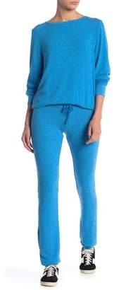 Wildfox Couture Malibu Sweatpants