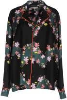 Emilio Pucci Shirts - Item 38665131