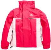 Trespass Sooki Rain Jacket
