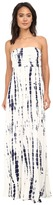 Culture Phit Hally Dress Women's Dress