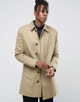 ONLY & SONS Mac In Heavy Cotton Twill