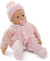 Gotz NEW Baby Maxy Muffin Doll 42cm