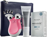 NuFace Mini Tone, Glow & Go Collection