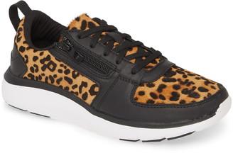 Vionic Remi Sneaker