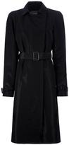 Thierry Mugler Trench coat