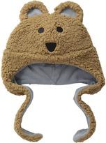 Columbia Tiny Bear Hat Knit Hats