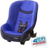 Cosco Scenera NEXT Convertible Car Seat, Blue by