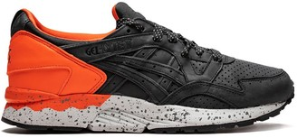 Asics x Undefeated Gel Lyte 5 sneakers
