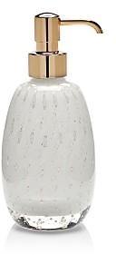 Labrazel Contessa Soap Pump