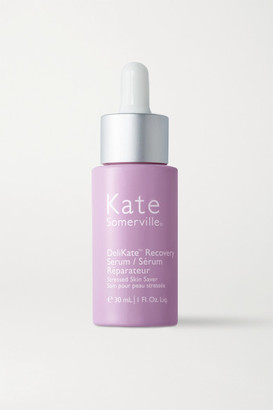 Kate Somerville Delikate Recovery Serum, 30ml - one size