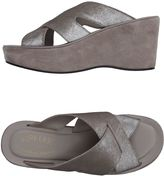 Kork-Ease Sandals - Item 11156949