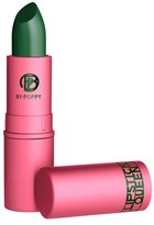 Lipstick Queen 'Frog Prince' Color Changing Lipstick - No Color