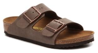 Birkenstock Arizona Sandal - Kids'