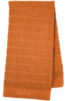 Cuisinart Solid Kitchen Towel