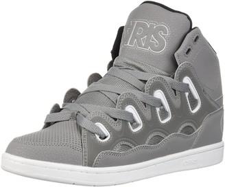 Osiris Men's D3H Skate Shoe