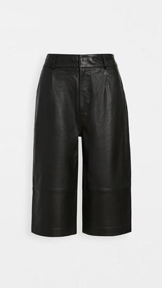 custommade Boline Shorts
