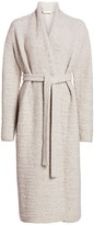 The Row Atra Belted Cardigan